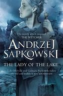 The Lady of the Lake (2020)