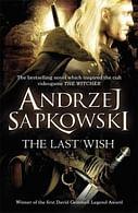 The Last Wish (2020)