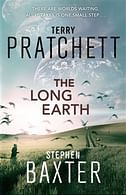 The Long Earth - The Long Earth 1