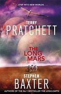 The Long Mars - The Long Earth 3