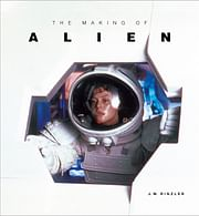 The Making of Alien