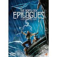 The North Sea Epilogues RPG