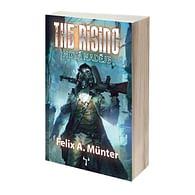 The Rising: Nová naděje