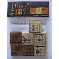 The Duke: Robin Hood Expansion