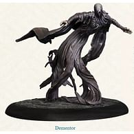 The Harry Potter MA Game - Dementor Adventure Pack