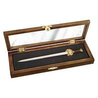 Theodenův Herugrim - nůž na dopisy