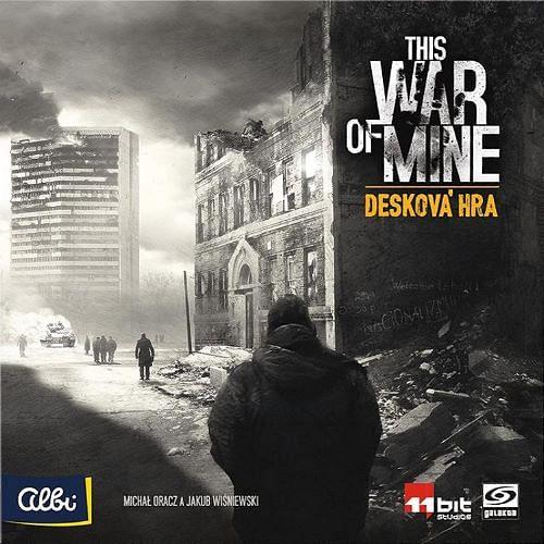 This War of Mine (česky)