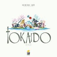Tokaido (česky)