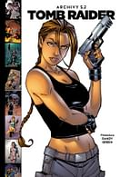 Tomb Raider Archivy S. 2