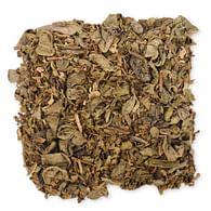 Touareg čaj