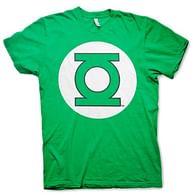 Tričko Green Lantern