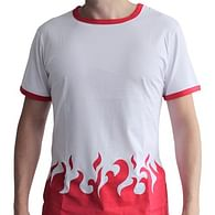 Tričko Naruto Shippuden - 4th Hokage