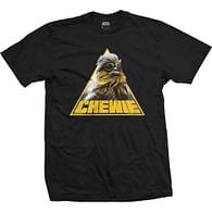 Tričko Star Wars Solo - Chewie