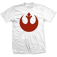 Tričko Star Wars VII - Resistance