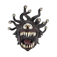 Trofej Dungeons & Dragons - Beholder