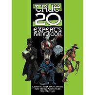 True20 Experts Handbook