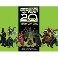 True20 Narrators Kit