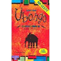 Ubongo na cesty