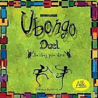 Ubongo Duell