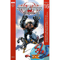 Ultimate Spider-Man a spol. 16