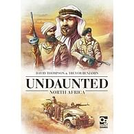 Undaunted: North Africa