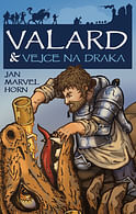 Valard a vejce na draka