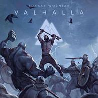 Valhalla (česky)