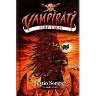 Vampiráti: Příliv hrůzy