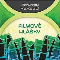 Vědomostní pexeso: Filmové hlášky