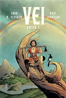Vei - kniha 1
