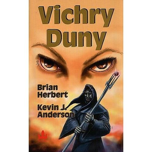 Vichry Duny