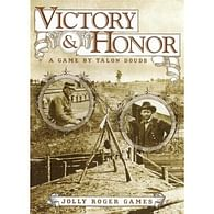 Victory and Honor