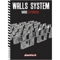 Virus: Walls System