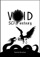 Void: Sci-Fantasy: Smrtící divočina