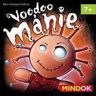 Voodoo Mánie