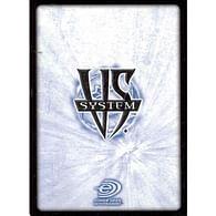 VS System - Marvel Set