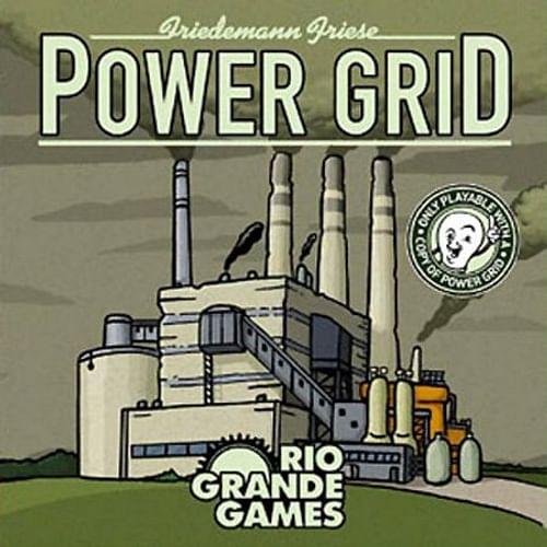 Vysoké napětí: Nové elektrárny