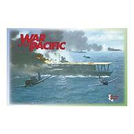 War in the Pacific (druhá edice)