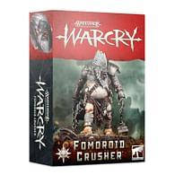 Warcry: Fomorid Crusher