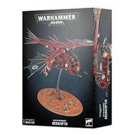 Warhammer 40000: Adeptus Mechanicus - Archaeopter