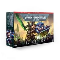 Warhammer 40000: Elite Edition
