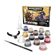 Warhammer 40000: Essentials Set