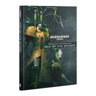 Warhammer 40000: Psychic Awakening - War of the Spider