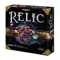 Warhammer 40000: Relic (Standard Edition)