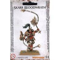 Warhammer AoS: Skarr Bloodwrath