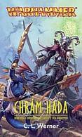 Warhammer - Chrám hada