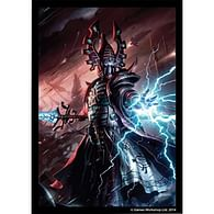 Warhammer 40000: Eldar Art Sleeves 63 x 88 mm (FFG)