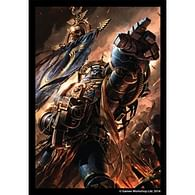 Warhammer 40000: Space Marines Art Sleeves 63 x 88 mm (FFG)
