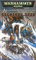 Ragnarův spár