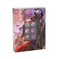 Warhammer 40000: Sada kostek Genestealer Cults